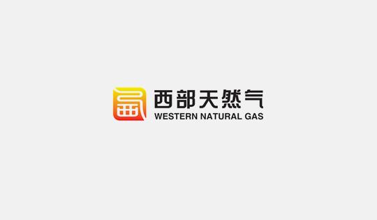 长-呼输气管道工程神华支线霍洛湾煤矿采空区改线工程社会稳定风险评估调查信息公示